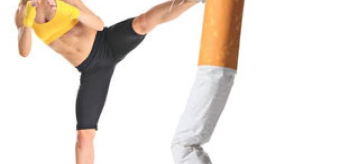 rauchen_schlank_dick